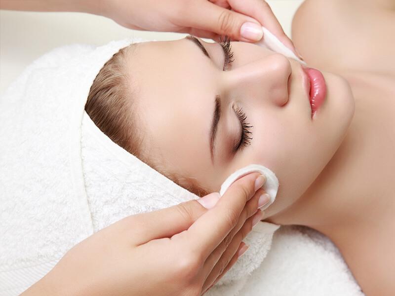 Manualna terapija in masaže Bruno Modno frizerstvo Frizerski salon Yvonne Razvajanje s spa exclusive Afrodita