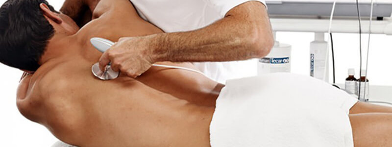 Manualna terapija in masaže Bruno Modno frizerstvo Frizerski salon Yvonne Tecar terapija 1