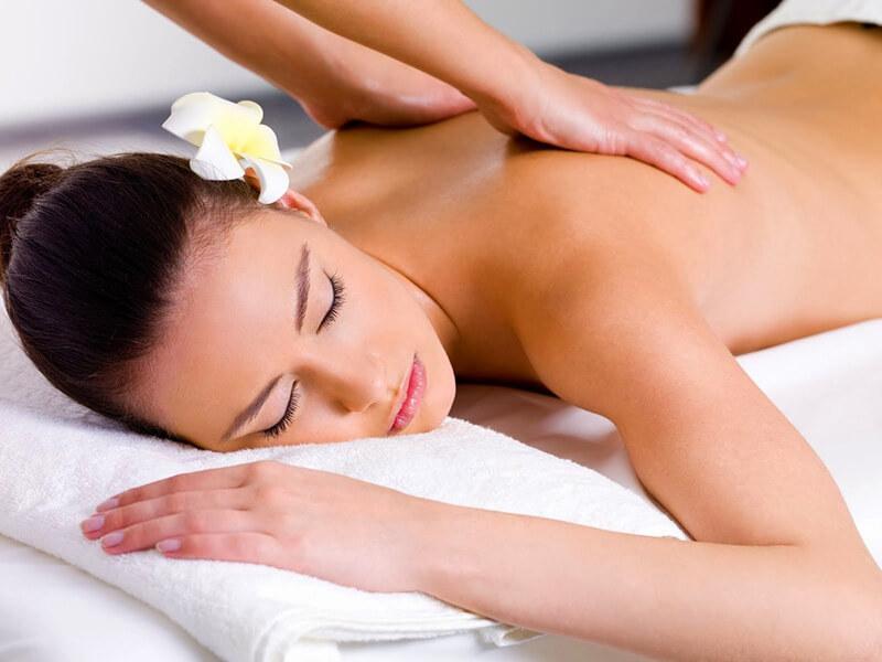Manualna terapija in masaže Bruno Modno frizerstvo Frizerski salon Yvonne Tui-na kitajska terapevtska masaža