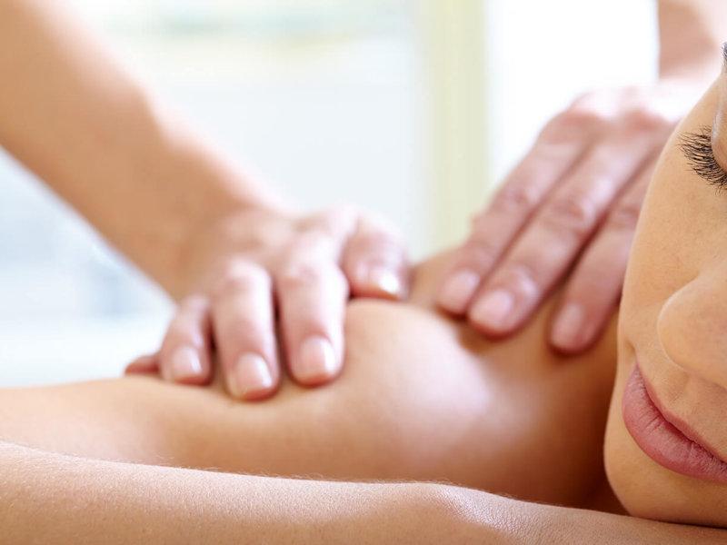 Terapevtske masaže Bruno - predstavitev 2