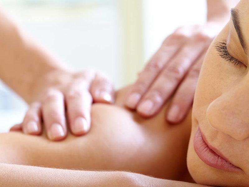 Terapevtske masaže Bruno - predstavitev 3