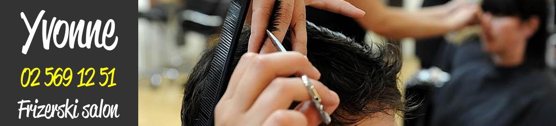 yvonne bruno manualna terapija masazni in frizerski salon header