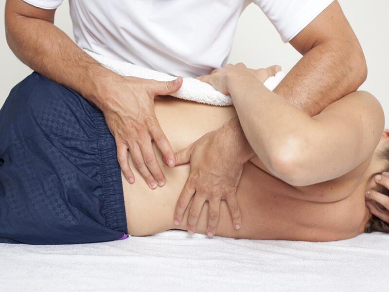Manualna terapija in masaže Bruno Modno frizerstvo Frizerski salon Yvonne Manualna terapija 4