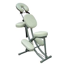 masaze bruno chair masaza masaza na stolu