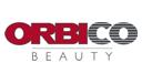 orbico Manualna terapija in masaže Bruno Modno frizerstvo Frizerski salon Yvonne partnerji