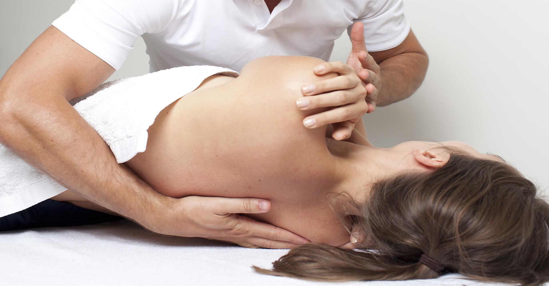 yvonne bruno terapevtski in frizerski salon manualna terapija slider