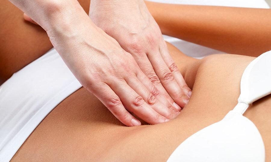 yvonne bruno terapevtski in frizerski salon manualna terapija visceralna manupulacija