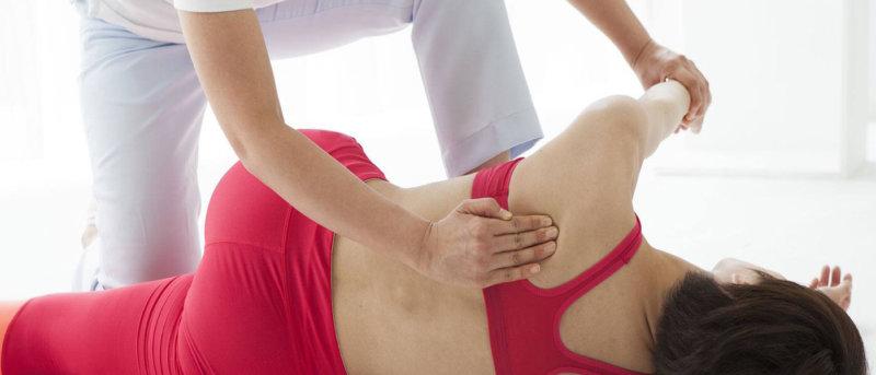 Manualna terapija in masaže Bruno Modno frizerstvo Frizerski salon Yvonne DNS dinamicna nevromisicna stabilizacija 5