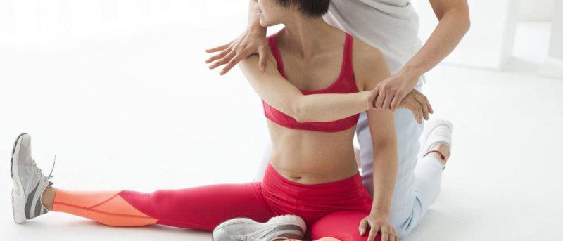 Manualna terapija in masaže Bruno Modno frizerstvo Frizerski salon Yvonne DNS dinamicna nevromisicna stabilizacija 6
