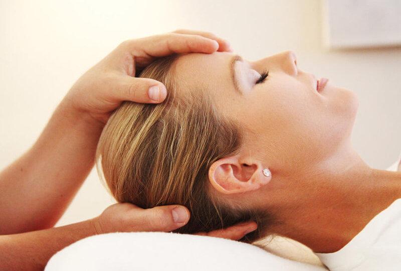 Manualna terapija in masaže Bruno Modno frizerstvo Frizerski salon Yvonne Kraniosakralna terapija 10
