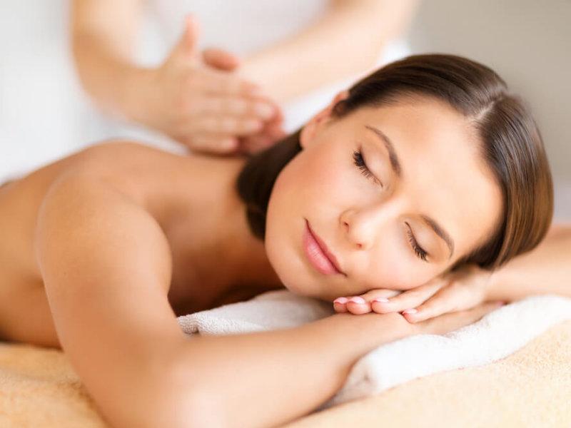 Manualna terapija in masaže Bruno Modno frizerstvo Frizerski salon Yvonne Kraniosakralna terapija 3