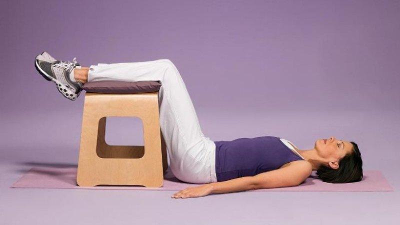 Chiropraktik - Rücken einrenken bei Schmerzen und Blockaden 10