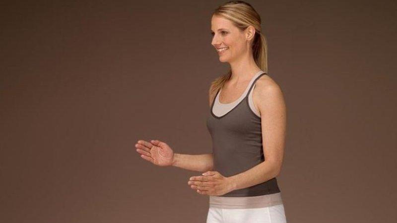 Chiropraktik - Rücken einrenken bei Schmerzen und Blockaden 3