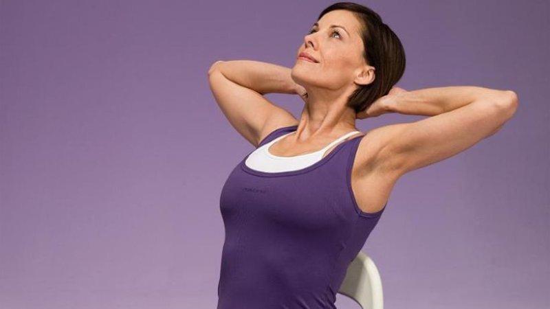 Chiropraktik - Rücken einrenken bei Schmerzen und Blockaden 8