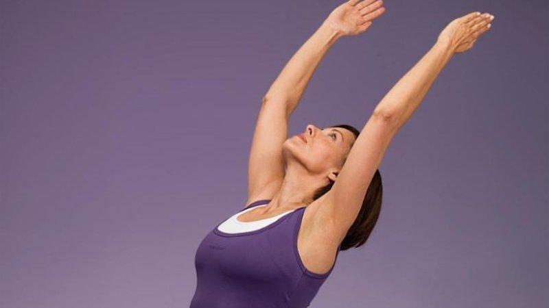 Chiropraktik - Rücken einrenken bei Schmerzen und Blockaden 9