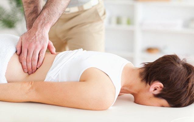 yvonne-bruno-manualna-terapija-got-generalni-osteopatski-tretma-7